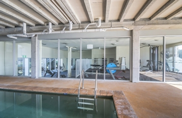 tudor pool gym12 1